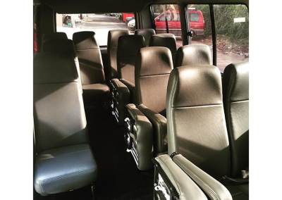 vinyl leather seats_converted
